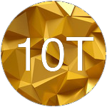 Roblox Case Clicker - Badge 10 Trillion RAP
