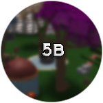 Roblox Case Clicker - Badge 5 Billion RAP