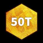 Roblox Case Clicker - Badge 50 Trillion Value