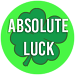 Roblox Case Clicker - Badge Absolute Luck