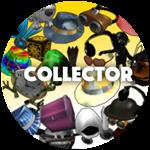 Roblox Case Clicker - Badge Collector