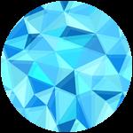 Roblox Case Clicker - Badge Diamond Dynasty