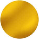 Roblox Case Clicker - Badge Going Gold!