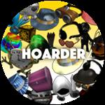 Roblox Case Clicker - Badge Hoarder