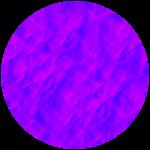 Roblox Case Clicker - Badge Mighty Dark Matter