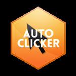 Roblox Case Clicker - Shop Item Auto Clicker/Offline Earnings