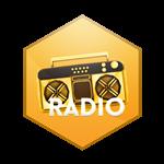 Roblox Case Clicker - Shop Item Radio