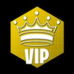 Roblox Case Clicker - Shop Item VIP