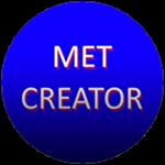 Roblox Clicker Frenzy - Badge Met Creator Badge