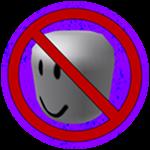 Roblox Clicker Frenzy - Shop Item Headless Gamepass!
