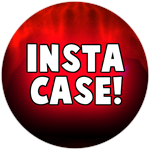 Roblox Clicker Frenzy - Shop Item Instant Case Gamepass!