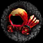 Roblox Clicker Frenzy - Shop Item Premium Gamepass!