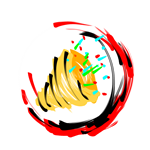 Roblox Demonfall - Badge You joined!