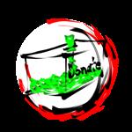 Roblox Demonfall - Shop Item Donate