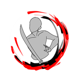 Roblox Demonfall - Shop Item Emotes