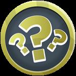 Roblox Duckie Simulator - Badge Gold Zone