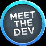 Roblox Duckie Simulator - Badge Meet The Developer!