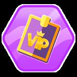 Roblox Elemental Legends - Shop Item VIP