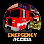 Roblox Esports Empire - Shop Item Emergency Access 🚨