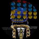 Roblox Frog Simulator - Badge Meet Tycoon_dev - developer