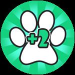 Roblox Frog Simulator - Shop Item +2 Pets