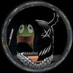Roblox Frogge - Badge You Killed Daxzander