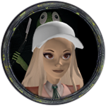 Roblox Frogge - Badge You Killed EmilyBendsSpace