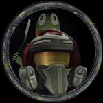 Roblox Frogge - Badge You Killed MalvaB
