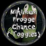Roblox Frogge - Shop Item Minimum Killer Chance
