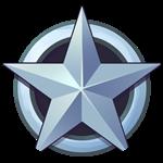 Roblox Genius Simulator - Badge 01