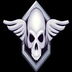 Roblox Genius Simulator - Badge 02