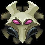 Roblox Genius Simulator - Badge Alien