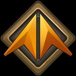 Roblox Genius Simulator - Badge Average