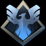 Roblox Genius Simulator - Badge Bird