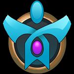 Roblox Genius Simulator - Badge Cosmic