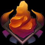 Roblox Genius Simulator - Badge Devil