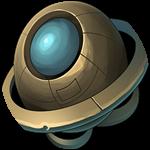 Roblox Genius Simulator - Badge Einstein
