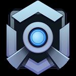 Roblox Genius Simulator - Badge Eureka