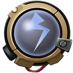 Roblox Genius Simulator - Badge Genius