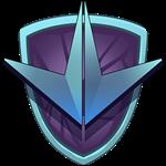 Roblox Genius Simulator - Badge Gifted