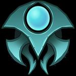 Roblox Genius Simulator - Badge Overlord