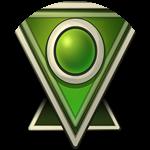 Roblox Genius Simulator - Badge Plant