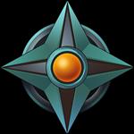 Roblox Genius Simulator - Badge Professor
