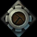 Roblox Genius Simulator - Badge Rock