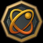 Roblox Genius Simulator - Badge Scientist