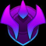 Roblox Genius Simulator - Badge Sorcerer