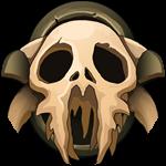 Roblox Genius Simulator - Badge Troll