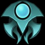 Roblox Genius Simulator - Badge rankplaceholder2