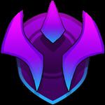Roblox Genius Simulator - Badge rankplaceholder3