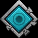Roblox Genius Simulator - Badge worldplaceholder2